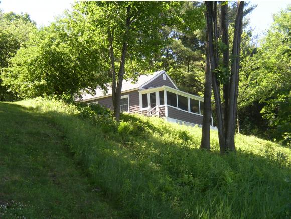 1393 Nh Route 10, Orford, NH 03777