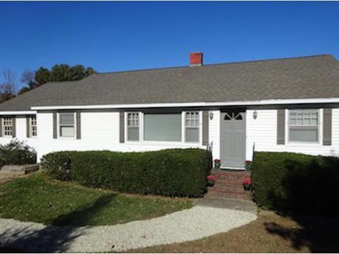 17 Littleworth Rd, Dover, NH 03820