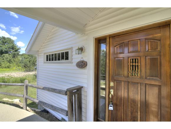 17 Littleworth Road, Dover, NH 03820