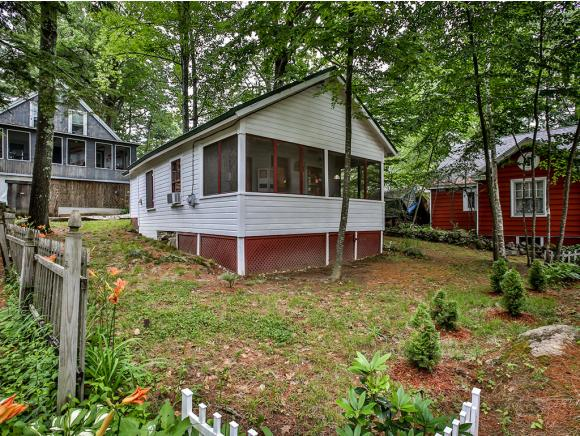 48 Broadway ## -a, Amherst, NH 03031