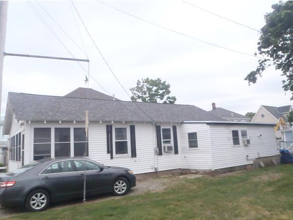 12 Kentville Terrace, Hampton, NH 03842