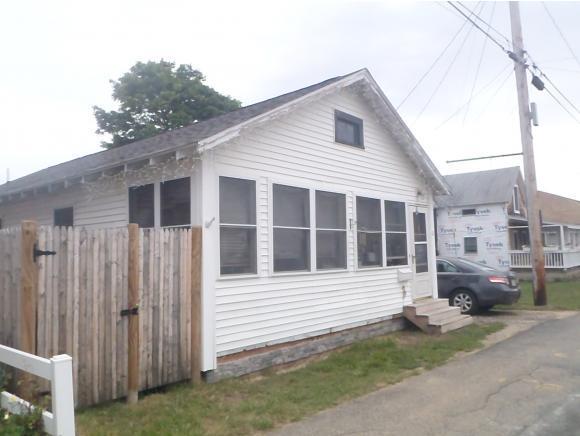 12 Kentville Ter, Hampton, NH 03842