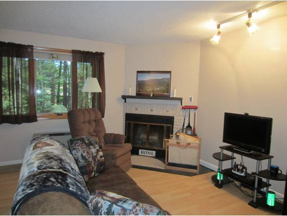 23 Windsor Hill Way #71, Waterville Valley, NH 03215