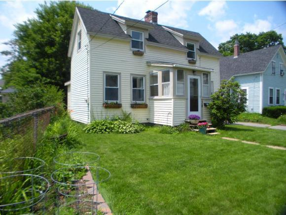 38 Spruce St, Concord, NH 03301