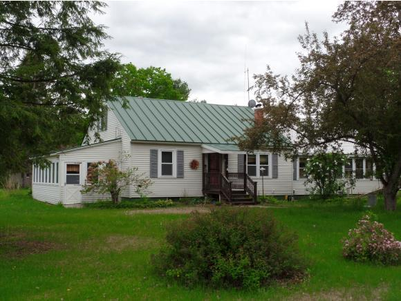 63 Riverview, Charlestown, NH 03603