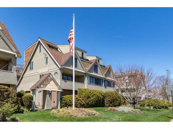 989 Ocean Blvd #15, Hampton, NH 03842