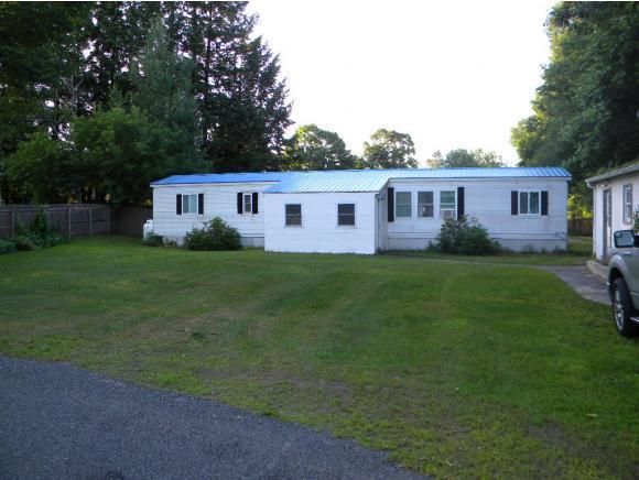 51 Erin, Charlestown, NH 03603