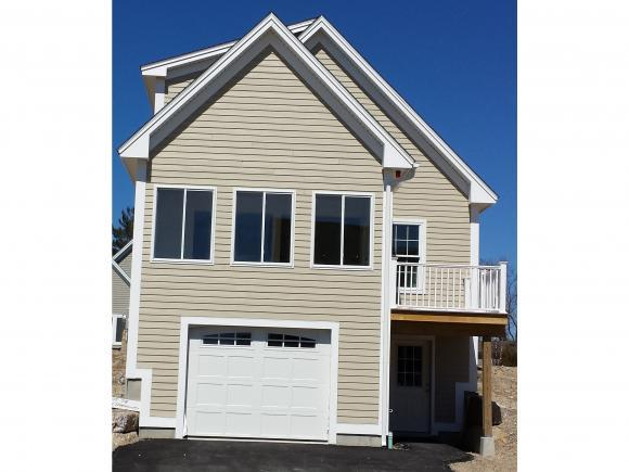 9 Tranquility Turn ## 48, Laconia, NH 03246
