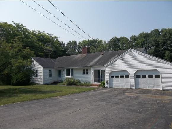 2 Cricket Hill Road Rd, Wolfeboro, NH 03894
