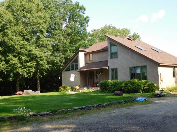 705 Oxbow Rd, Hinsdale, NH 03451