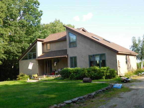 705 Oxbow Road, Hinsdale, NH 03451