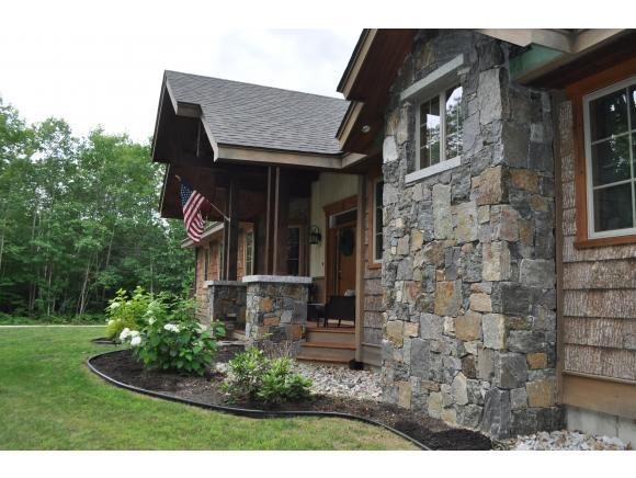 44 Swift Vly, Conway, NH 03818