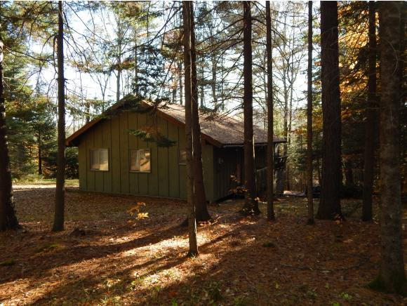 88 Anderson Rd, Unity, NH 03773