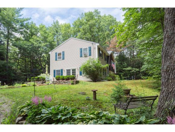 64 Watson Rd, Exeter, NH 03833