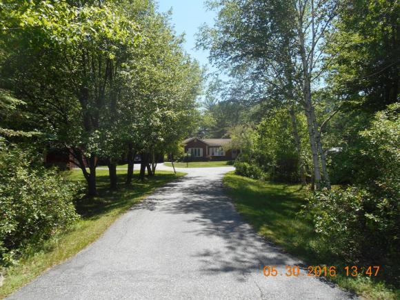 181 Roberts Hill Rd, Claremont, NH 03743