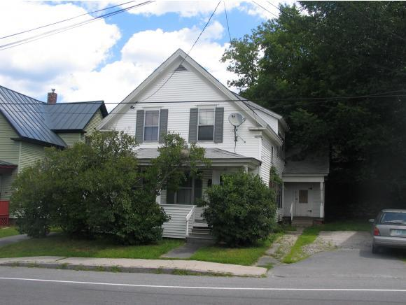 27 Union St, Claremont, NH 03743