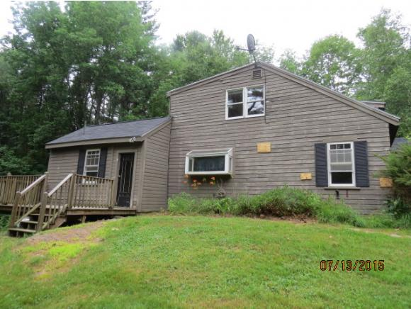 323 Pond Road, Chester, NH 03036