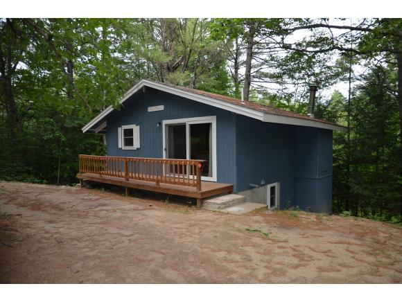 65 Cranmore Shores Rd, Albany, NH 03818