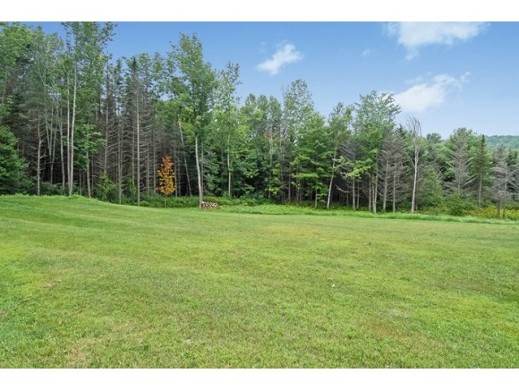 81 Slab City Road, Claremont, NH 03743
