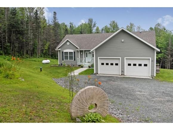 81 Slab City Rd, Claremont, NH 03743