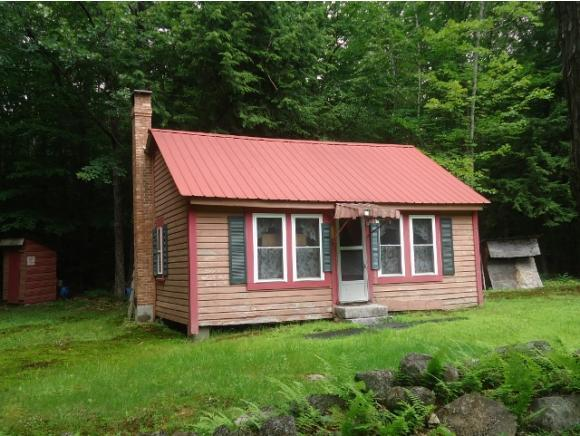 00 Center Rd, Salisbury, NH 03268
