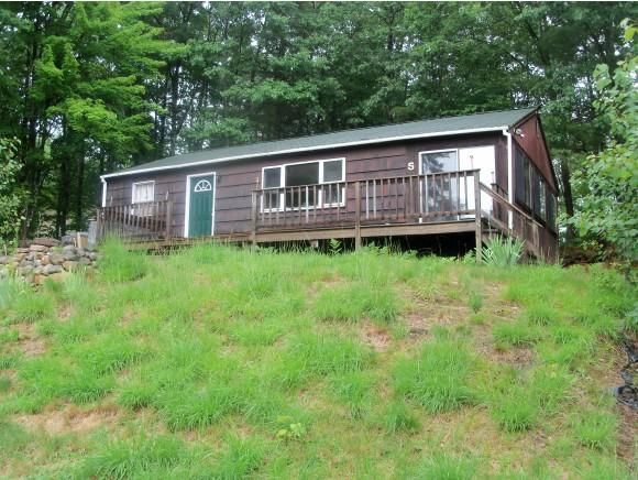 5 Patch Pnd Rd, Ossipee, NH 03864