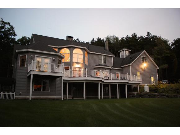 108 Dickey Hill Rd, Deering, NH 03244