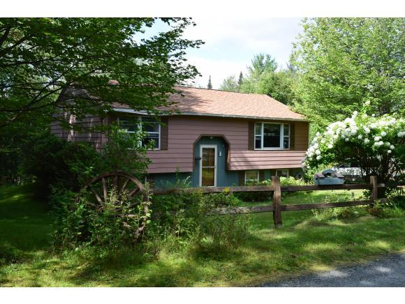 9 Moose Rd, Jefferson, NH 03583