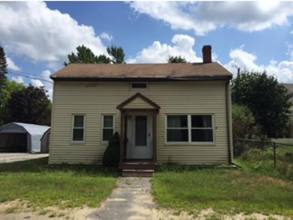 20 Aiken St R399, Derry, NH 03038