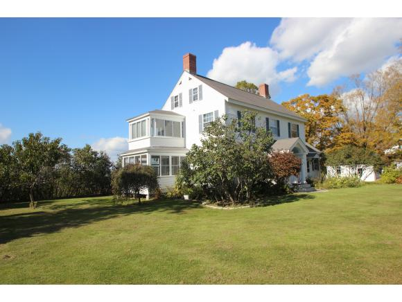 359 Dartmouth College Highway, Haverhill, NH 03765