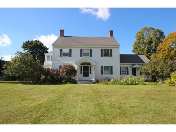 359 Dartmouth College Hwy, Haverhill, NH 03765