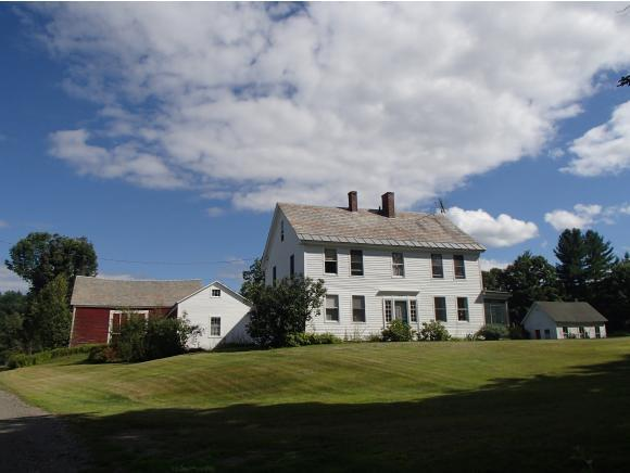 19 Great Meadow Ferry Rd, Westmoreland, NH 03467