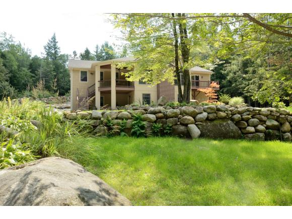 95 Currier, Hill, NH 03243