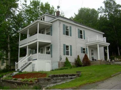 433 Second Ave, Berlin, NH 03570