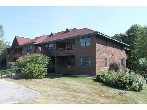 167 Deer Park Dr #167 A, Woodstock, NH 03262