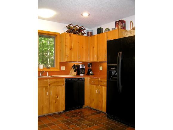 65 Cranmore Woods Lane #7, Conway, NH 03860