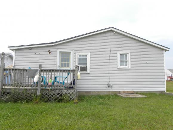 98 Island Path #98B, Hampton, NH 03842