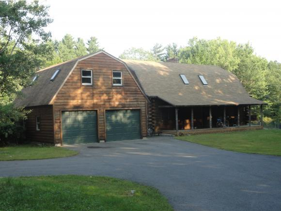 179 South Rd, Swanzey, NH 03446
