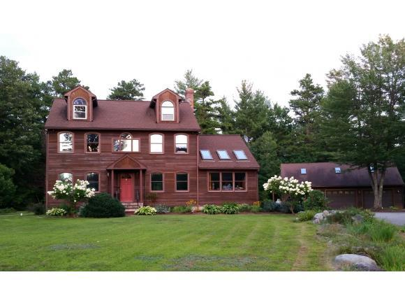 49 Luca Dr, Conway, NH 03818