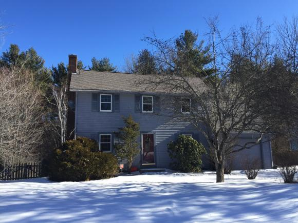 24 Packard, Merrimack, NH 03054