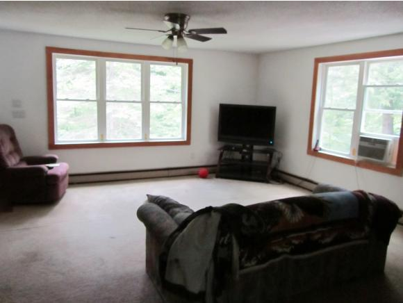 152 Town Line Road, Conway, NH 03818