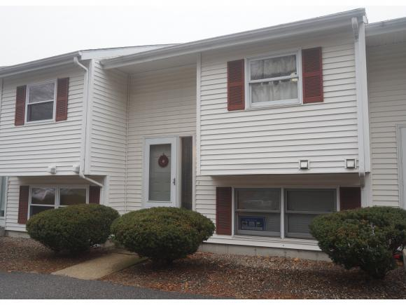 883 Apt 6 Mammoth Rd #506, Manchester, NH 03104