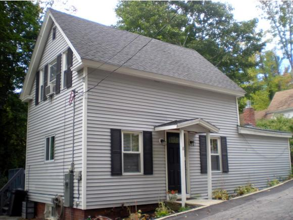 8 High Street, Wolfeboro, NH 03894