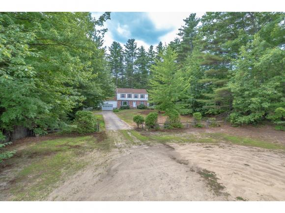 948 Eastman Road, North Conway, NH 03860