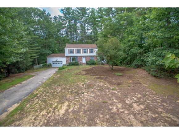 948 Eastman Rd, North Conway, NH 03860