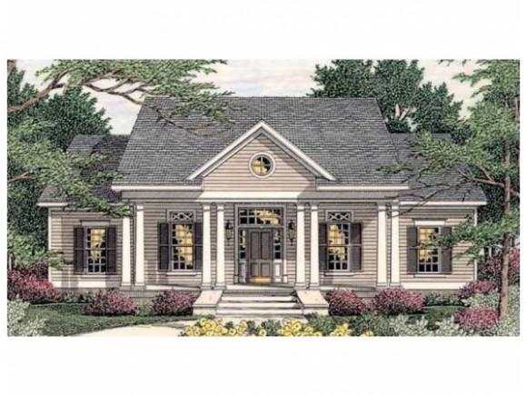 40 Dry Hill Rd, Rochester, NH 03867