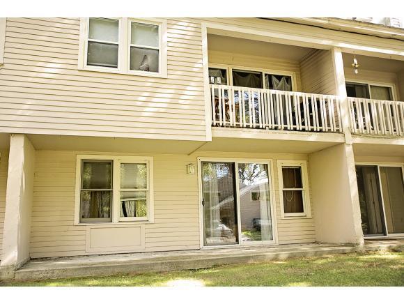 64 Esker #3, Hampton, NH 03842