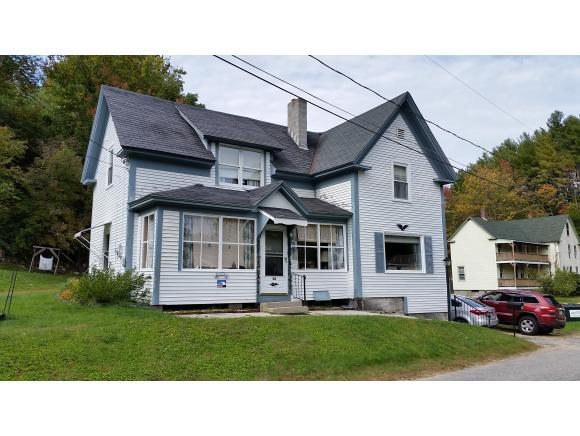28 Bush St, Marlborough, NH 03455