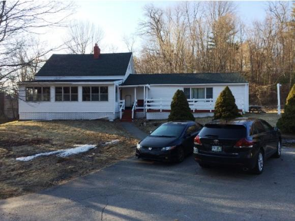 42 Harriman Rd, Plaistow, NH 03865
