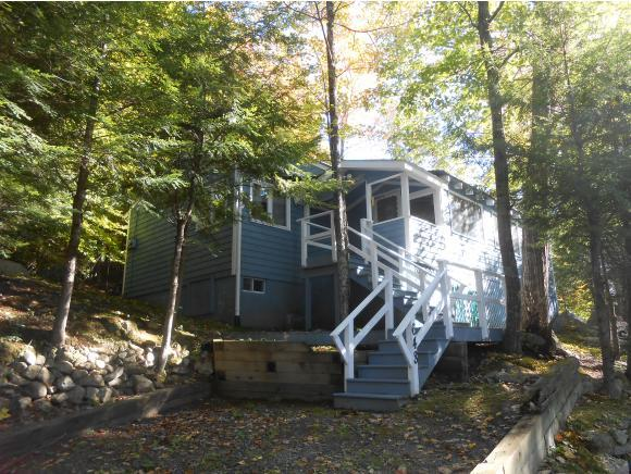 648 Goose Pond Rd, Canaan, NH 03741